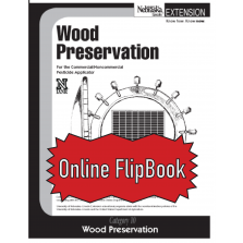Wood Preservation (10) FlipBook