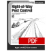 Right of Way Pest Control (07) PDF Downloadable