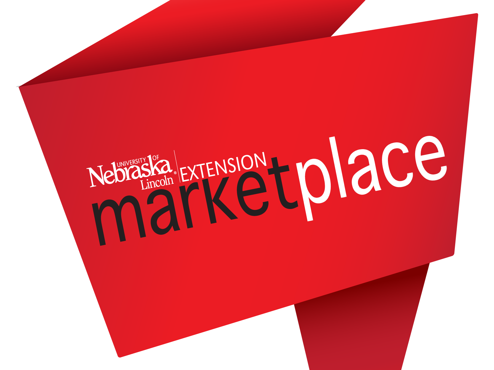 Extension Marketplace Banner