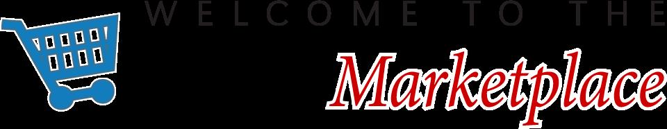 Text banner