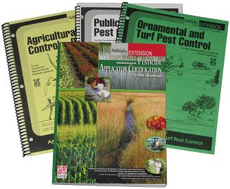 PSEP Manuals