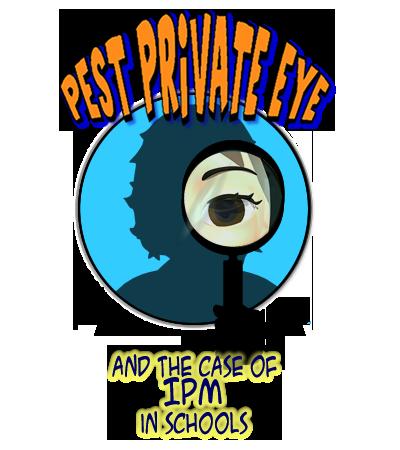 Pest PI Game